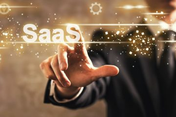 Top SaaS Market Trends You Should Look Out for in 2020